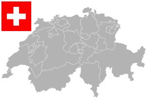 Schäferhund Züchter in der Schweiz,
