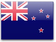 Schäferhund Züchter in New Zealand