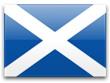 Schäferhund Züchter in Scotland