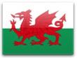 Schäferhund Züchter in Wales